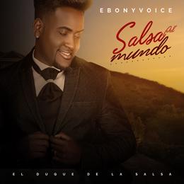 Nuevo disco: Salsa Pal' Mundo