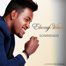 Sonriendo - Single